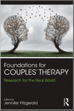 Foundations-for-couples'-therapy---Jenny-Fitzgerald