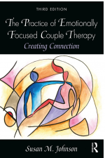 Creating Connection 3rd Ed Image
